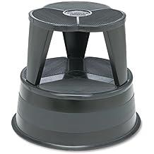 Amazon Com Step Stool Wheels