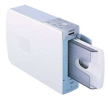Sony DPP-EX5 Digital Photo Printer Impresora de Foto 403 x 403 dpi - Impresora