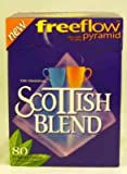 Scottish Blend Tea %2880 Tea Bags%29