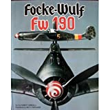 Focke Wulf, Outlet Book Company Staff and Random House Value Publishing Staff, 0517542552