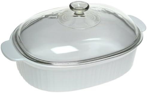 corningware-french-white-4-quart