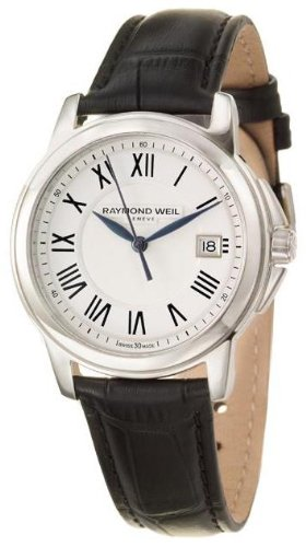 amazon com raymond weil tradition mens watch 5478 stc 00300 watches