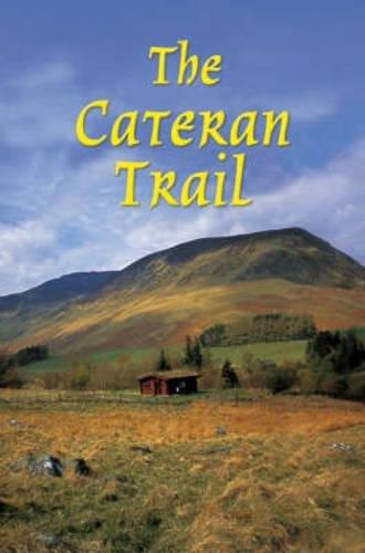 The Cateran Trail: A Circular Walk in the Heart of Scotland (Best Hiking Trails In Scotland)