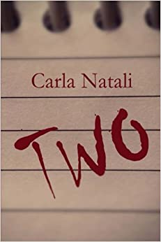 Two by Carla Natali (2013-01-12)