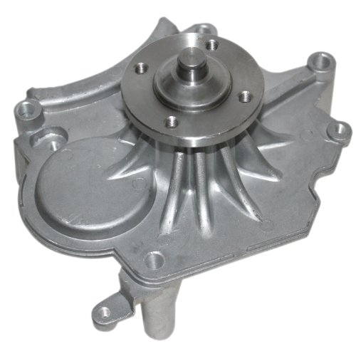 ADUS 801 - Fan Bracket without Sensor for Toyota Pick-up 4-Runner with V6 3.0 (Toyota 4runner Fan Bracket)