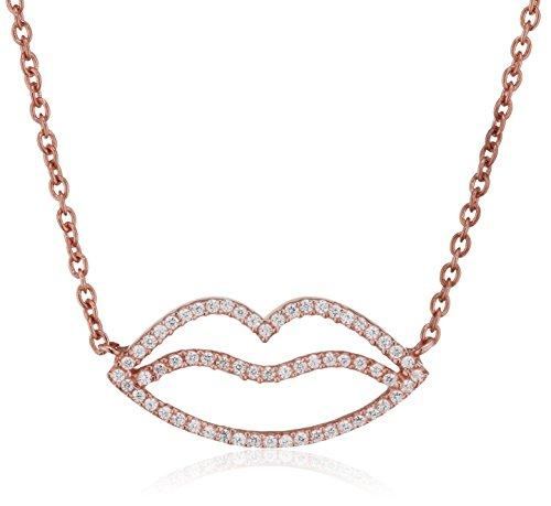 caï Femme  925  Argent|#Silver    Blanc Zircon