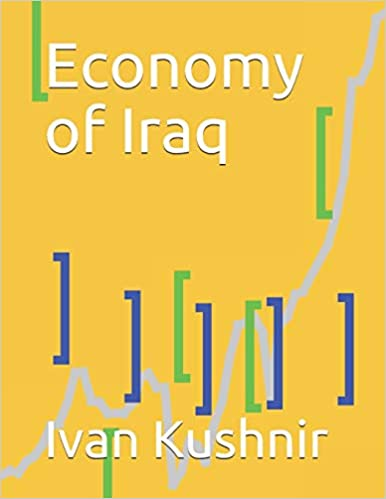 Economy of Iraq