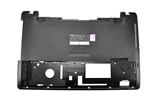 Chassis Bottom for Asus X550CC Serie (Asus Chassis)