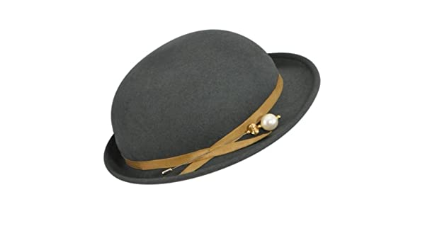 4c23fc54c Amazon.com: Bollman Hat Company Women 1930S Bollman Heritage ...
