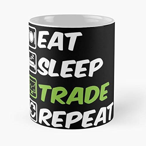 Trade Trading Stock Market Stocks Shares Futures Options Wall Street Courses Course Best Gifts (Best Futures Trading Courses)