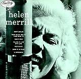 Helen Merrill (w/Clifford Brown)