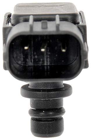 Dorman OE Solutions 911-716 Fuel Tank Pressure Sensor