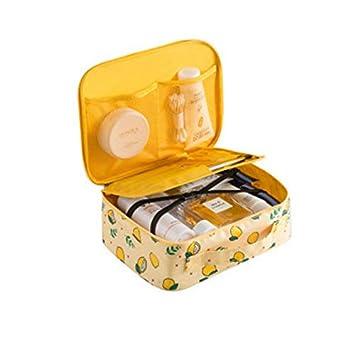 e4b941035be4 Organizer Travel Fashion Lady Bag Beautiian Storage ... - Amazon.com