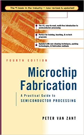 microchip fabrication 5th ed by peter van zant.pdf19