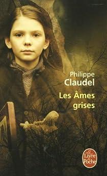 Les âmes grises par Claudel