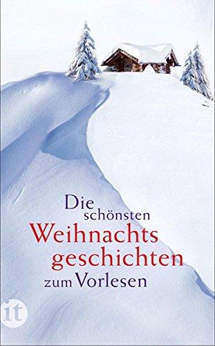 die-schnsten-weihnachtsgeschichten-zum-vorlesen-insel-taschenbuch