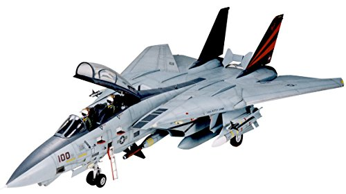 f14 tomcat rc - 3