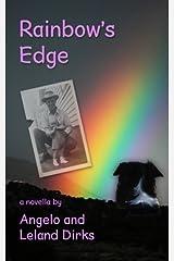 Rainbow's Edge Paperback