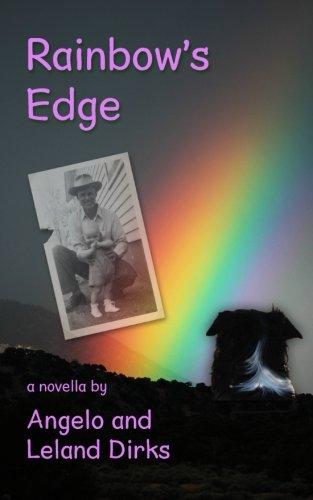 Read Online Rainbow's Edge ebook
