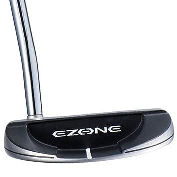 Yonex EZONE GT Putter - RH - 86,36 cm: Amazon.es: Deportes y ...