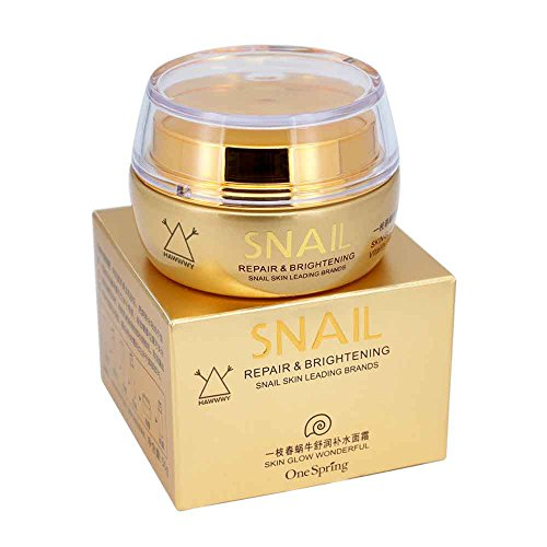 Eye Cream For Asian Skin - 8