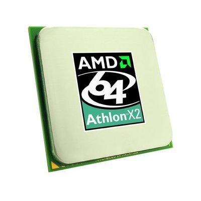 AMD ATHLON 64 X2 DUAL CORE TK55 DRIVER