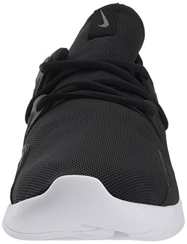 Nike Men s Tessen Running Shoe