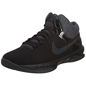 Best Epic Trends 4191B8X8RDL._SS300_ Nike Men's Air Visi Pro VI Basketball Shoe