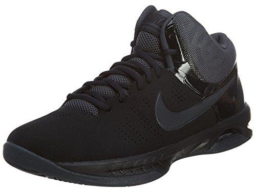Nike Mens Air Visi Pro VI Basketball