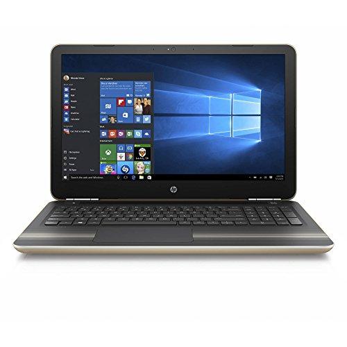 2016-hp-pavilion-156-inch-premium-flagship-laptop-computer-intel-core-i5-6200u-up-to-28ghz-8gb-ram-1