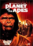猿の惑星~征服~ [DVD]