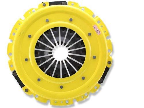 ATEQ Mitsubishi Lancer Outlander Mirage Tire Pressure Monitoring System TPMS Reset Tool