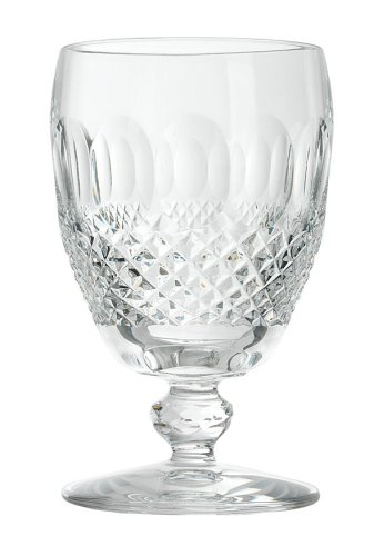 Waterford Crystal Colleen Claret ()