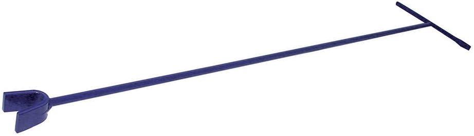 Absperrventil 970mm langen Kombination Hahn Wasser hahn Schlüssel Schlüssel wic