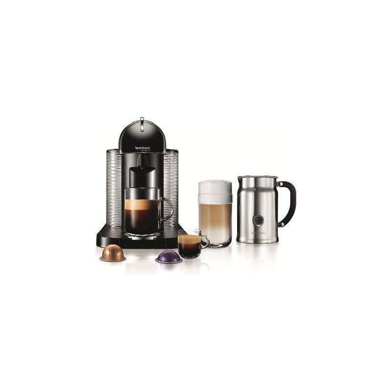 nespresso-vertuoline-coffee-and-espresso