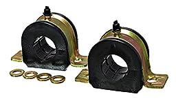 Energy Suspension 3.5183G 30mm Front Sway Bar Set for GM