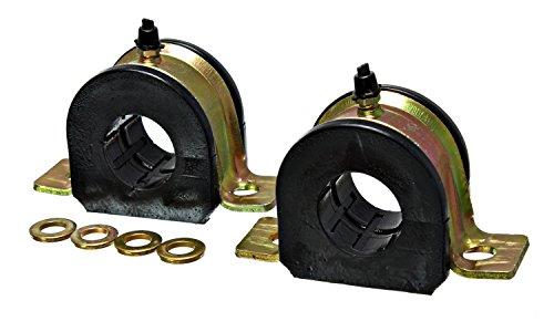 Energy Suspension 35183G Suspension Stabilizer Bar Bushing Kit: