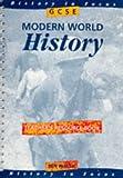 img - for GCSE Modern World History: Teacher's Book (History in Focus) book / textbook / text book
