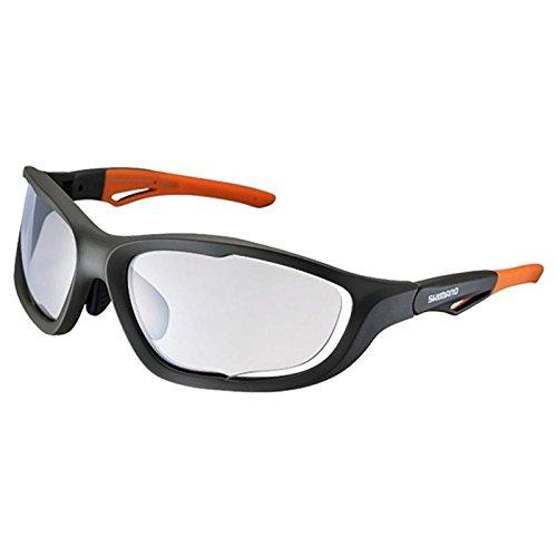 Gafas fotocromática SHIMANO S60X