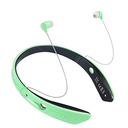 bluetooth-headphones-headset-aoslen-wireless-earphones-stereo-earbuds-metallic-feeling-surface-neckb