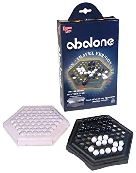 Musée : Abalone Travel  Abalone online, le blog d'abalone en ligne