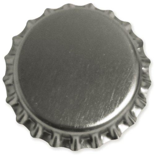 Bottle Cap Inc. Vintage Collection Standard 1
