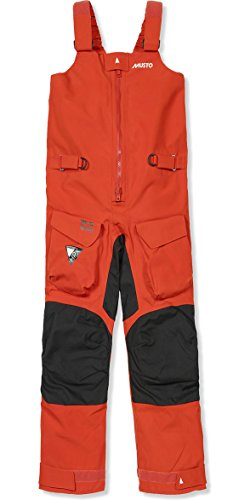 hpx gore tex series trousers