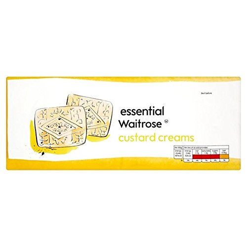 custard-creams-essential-waitrose-400g