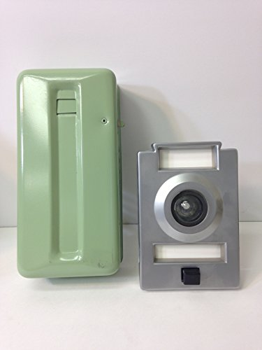 Chrome Doorbell (S. Parker, Non Electric, Mechanical Door Chime, Doorbell and Viewer (Dull Chrome))