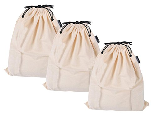 Misslo Breathable Dust proof Drawstring Storage product image