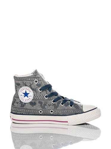 Converse All Star Ct Hi 335559c mermaiden Moda scarpe.