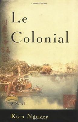Le Colonial