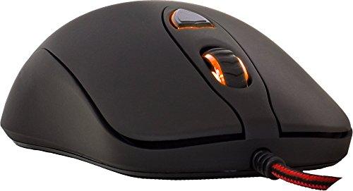 Dream Machines DM1 Pro Gaming Mouse (PC CD) - Amazon Mỹ
