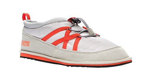 pakems-classic-low-top-boot-mens-12-gray-orange